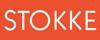 STOKKE/ストッケ社